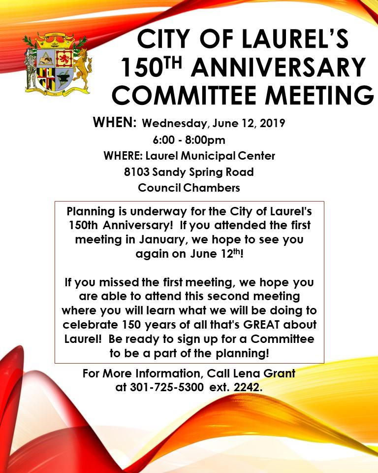 150th_june_meeting_flyer.jpg