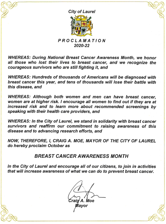 breast_cancer_october.png