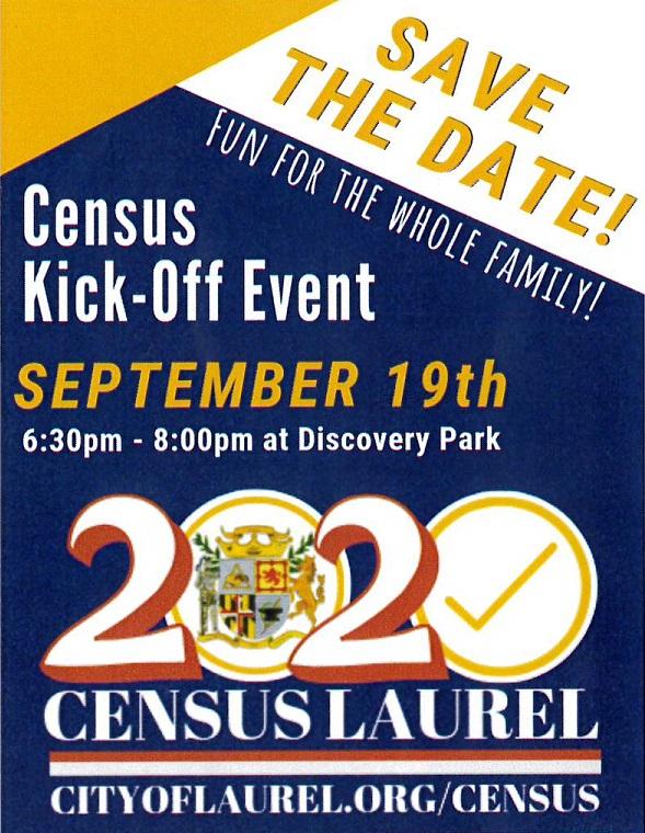census_2020_kick_off_event.jpg