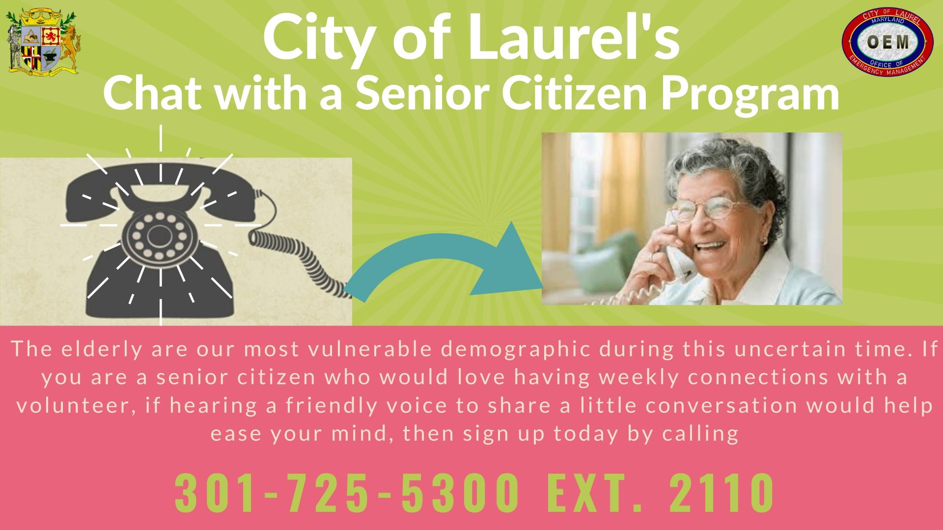 chat_with_a_senior_updated_sign_up_graphic.jpg
