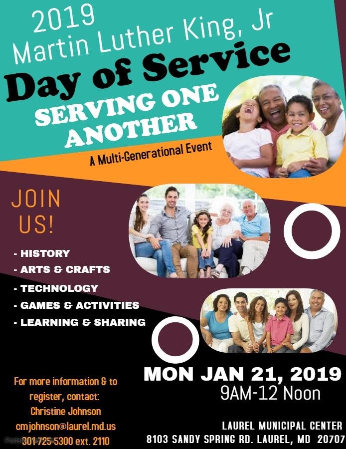 day_of_service.jpg