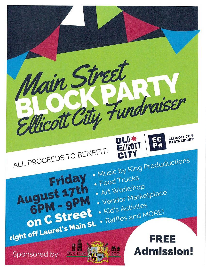 ellicott_city_block_party.jpg