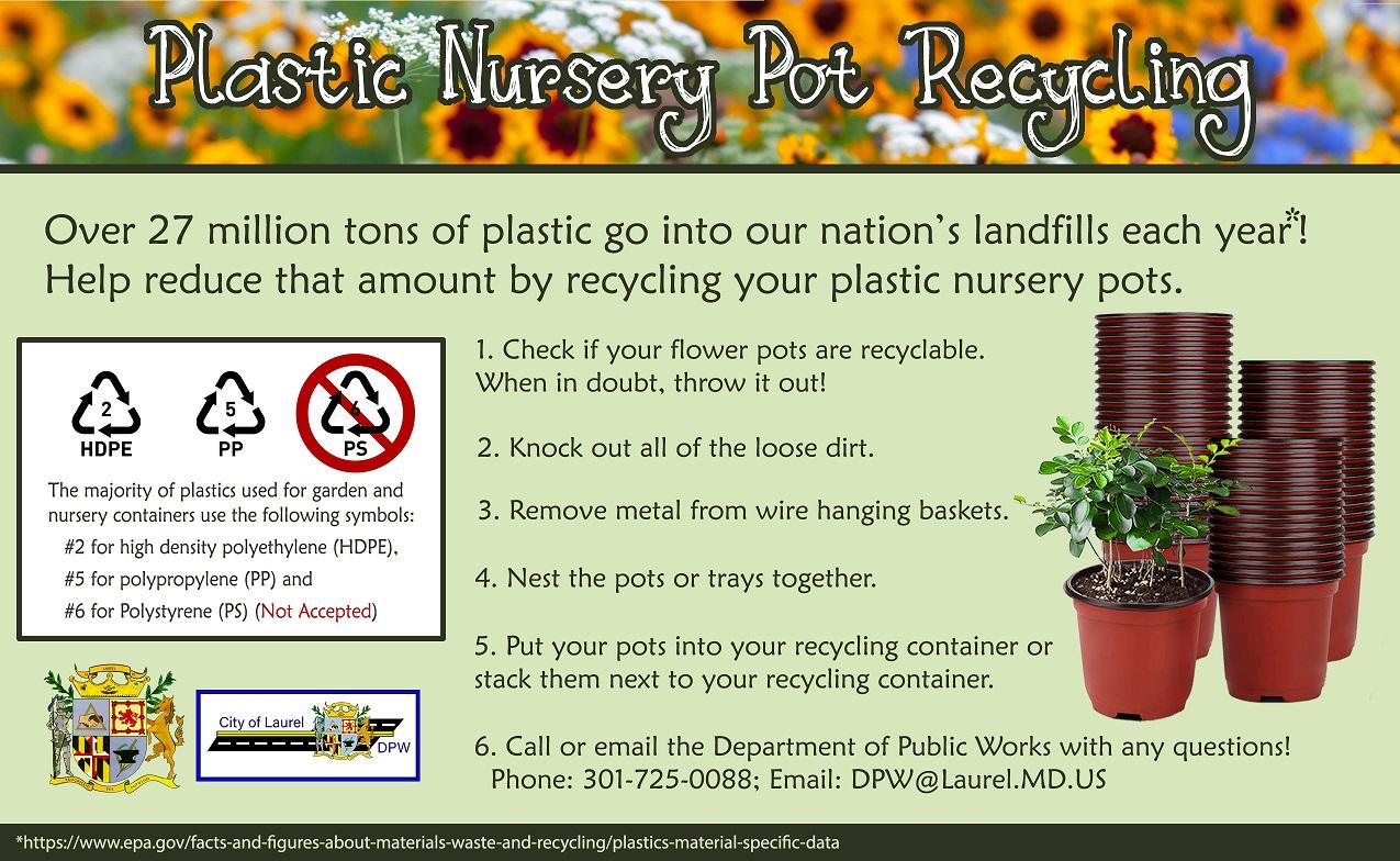 flower_buckets_are_recyclable_finalmedium.jpg