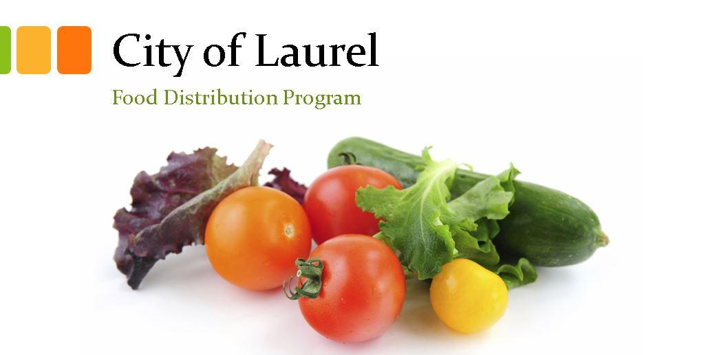 food_distribution_program.jpg