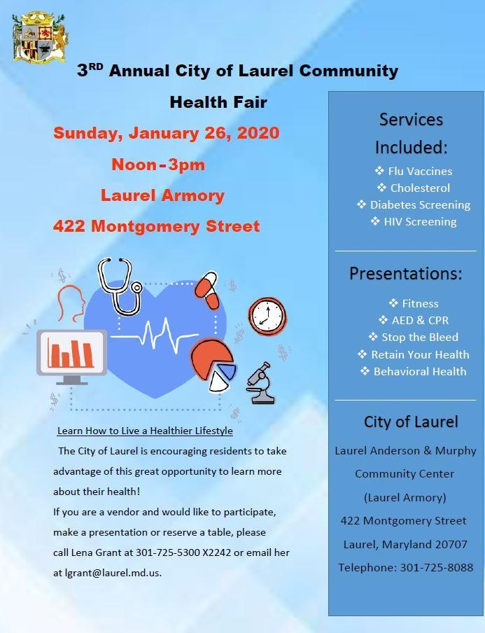 health_fair_2020.jpg