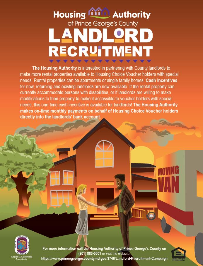 landlord_recruitment.png
