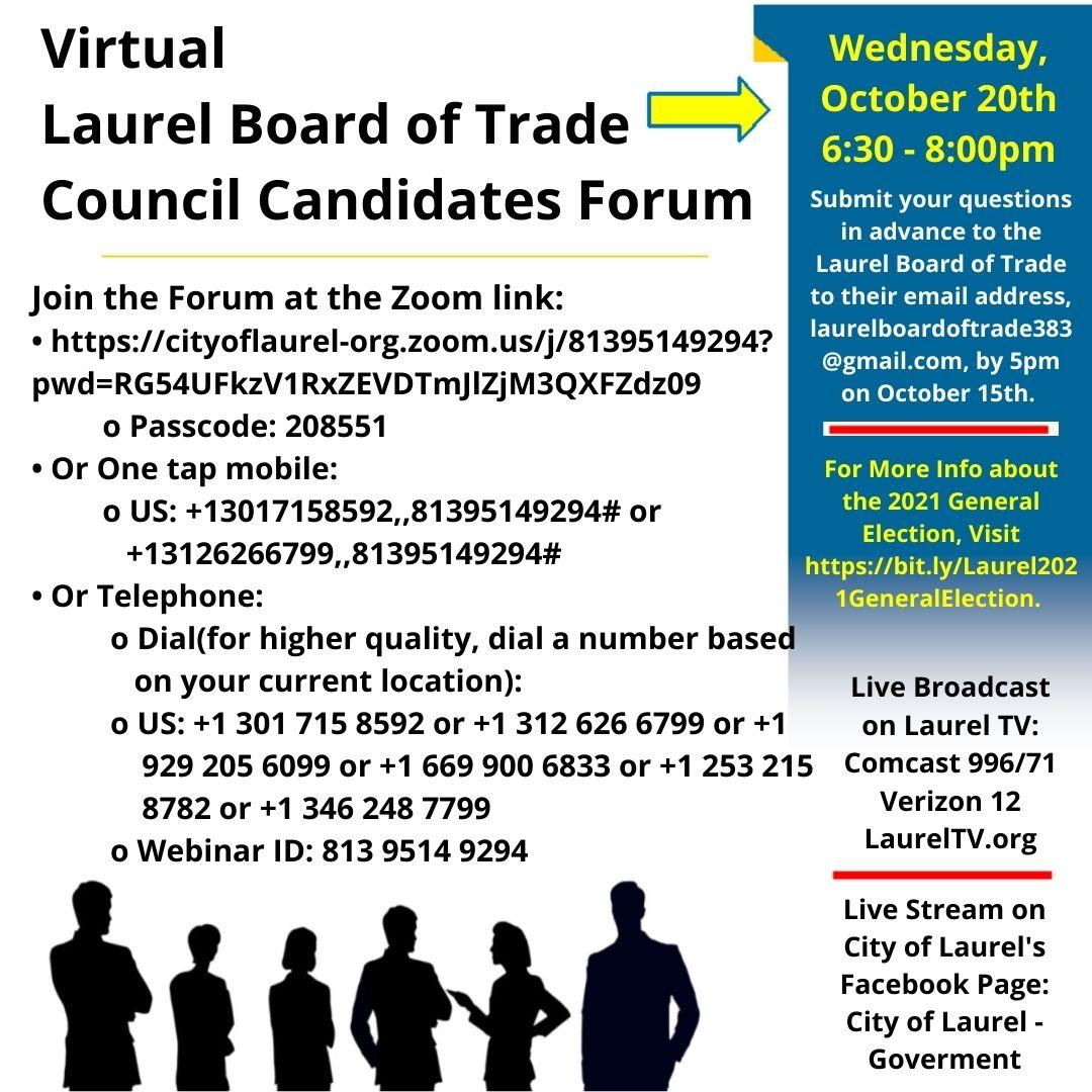 laurel_board_of_trade_candidates_forum.jpg