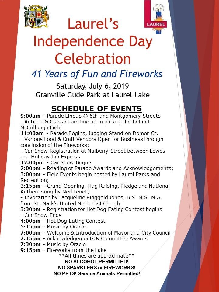 laurels_independence_day_celebration_schedule.jpg