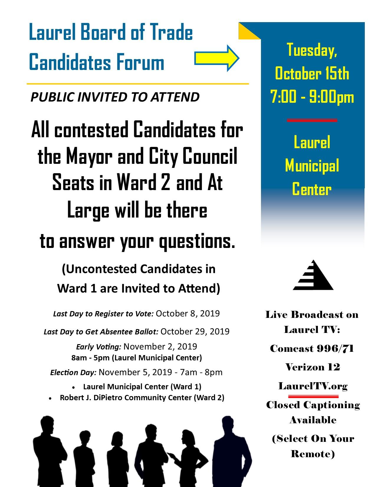 lbot_candidate_forum_2019.jpg