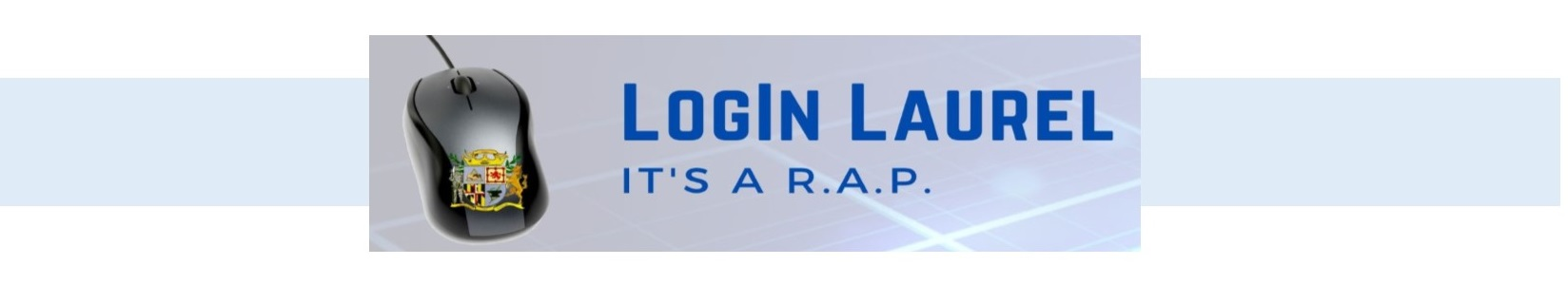 log_in_laurel_2.jpg
