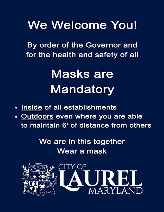mask_signs.jpg