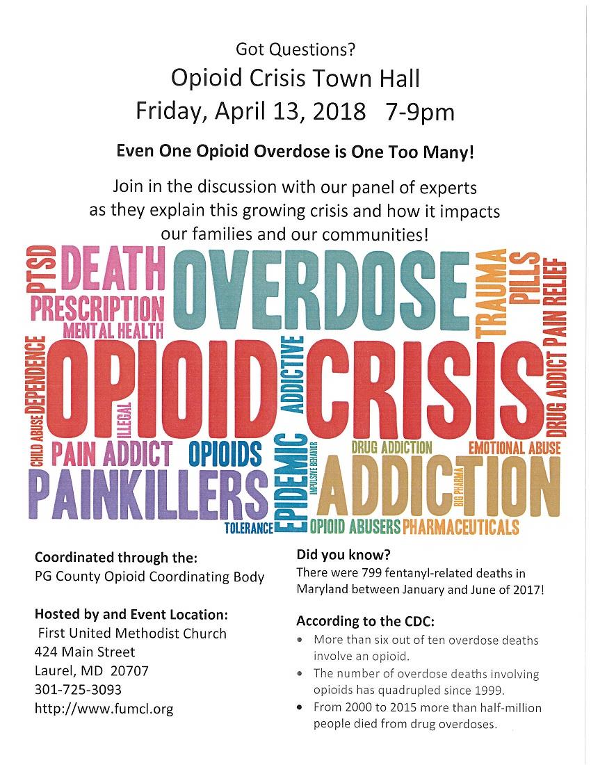 opioid_town_hall.jpg