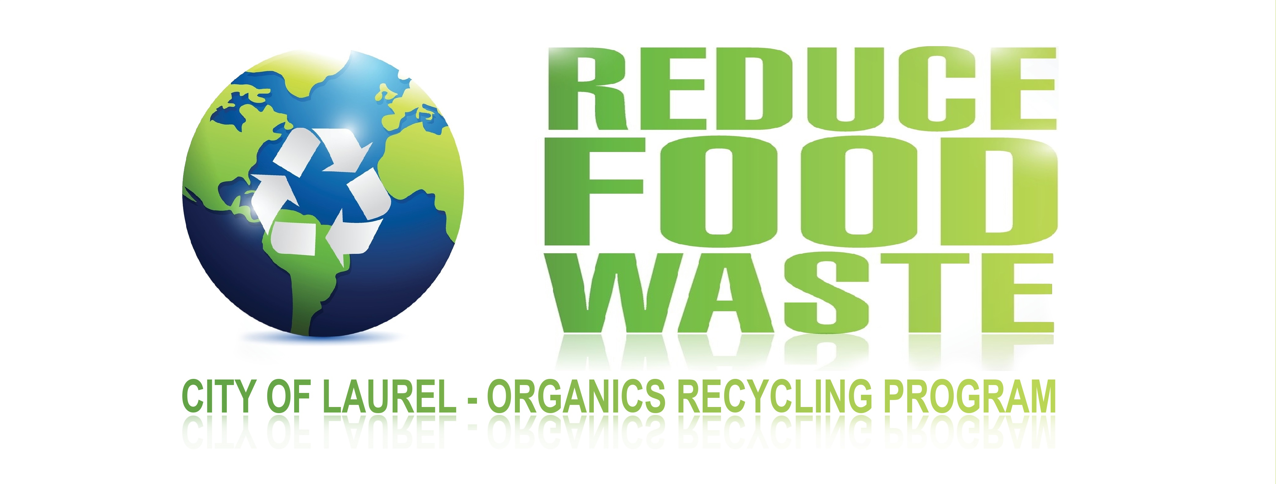 organics_recycling_program_wide_logo_no_border.jpg
