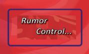 rumor_control.png