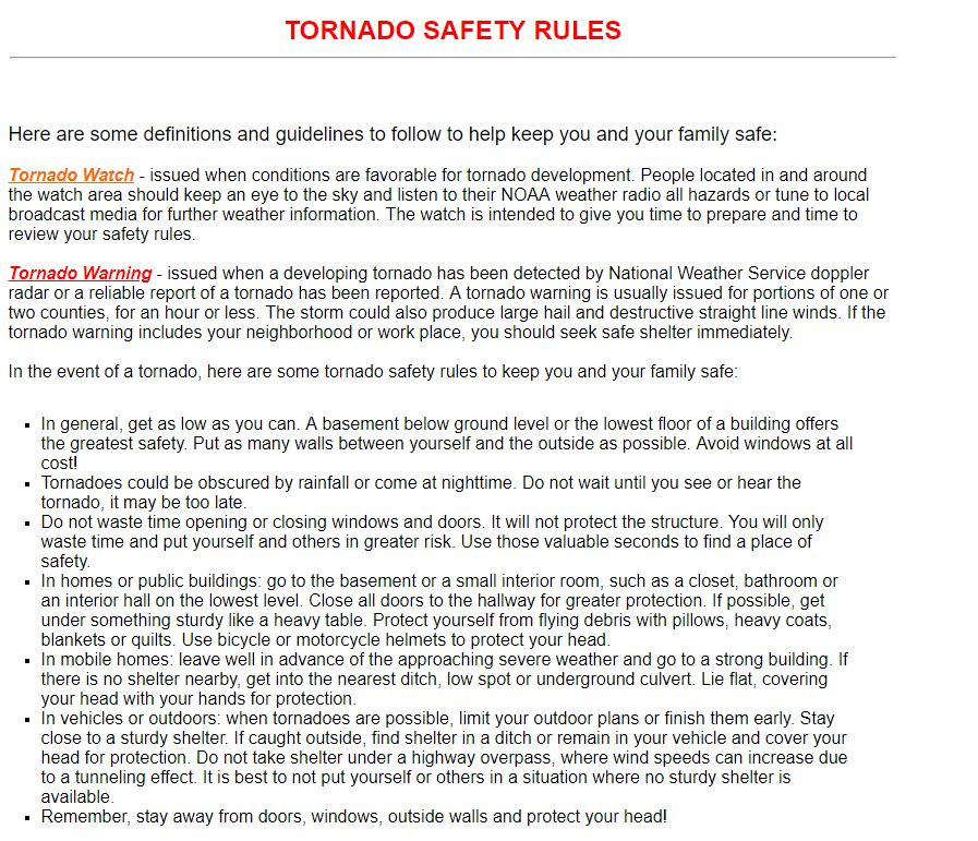 tornado_safety_rule_nws.jpg