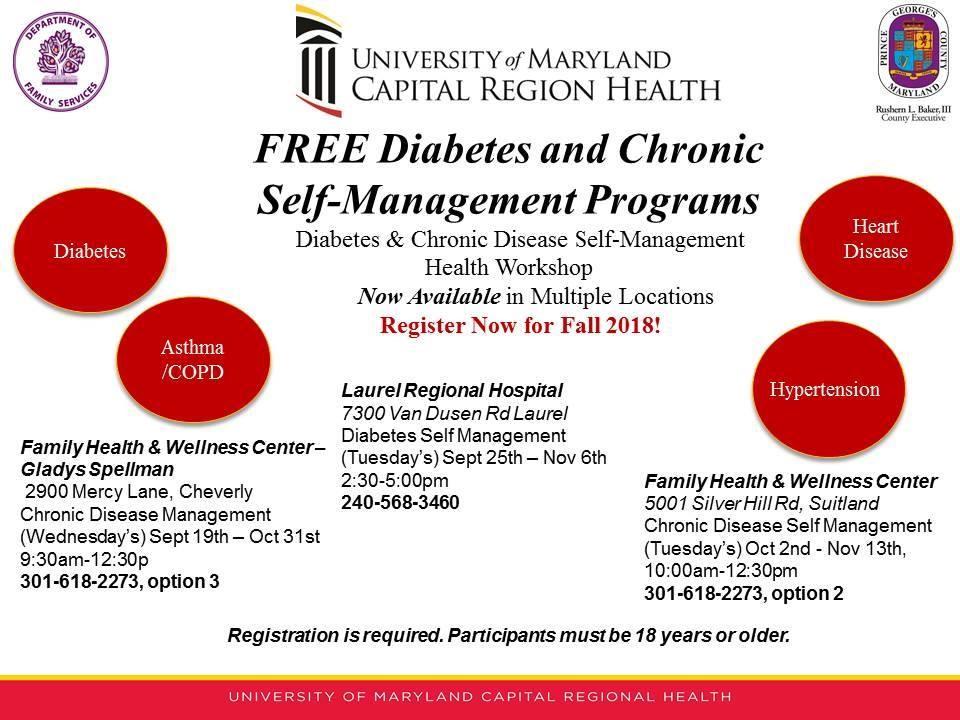 ummcrh_diabetes_clinic.jpg