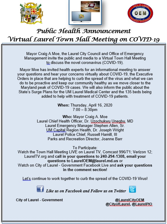 virtual_town_hall_meeting.jpg