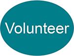 volunteer_copy.jpg