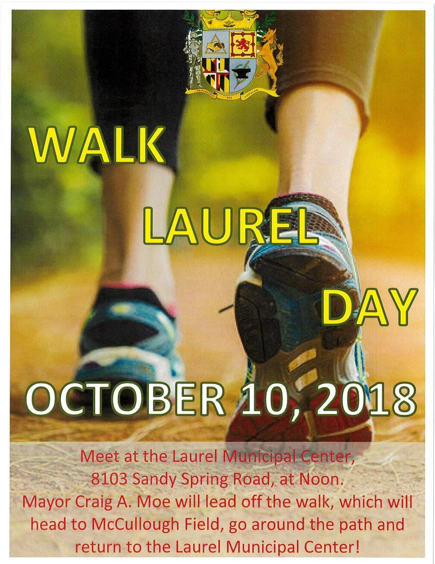 walk_laurel_day_2018.jpg