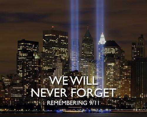 we_will_never_forget_image_september_11.jpg