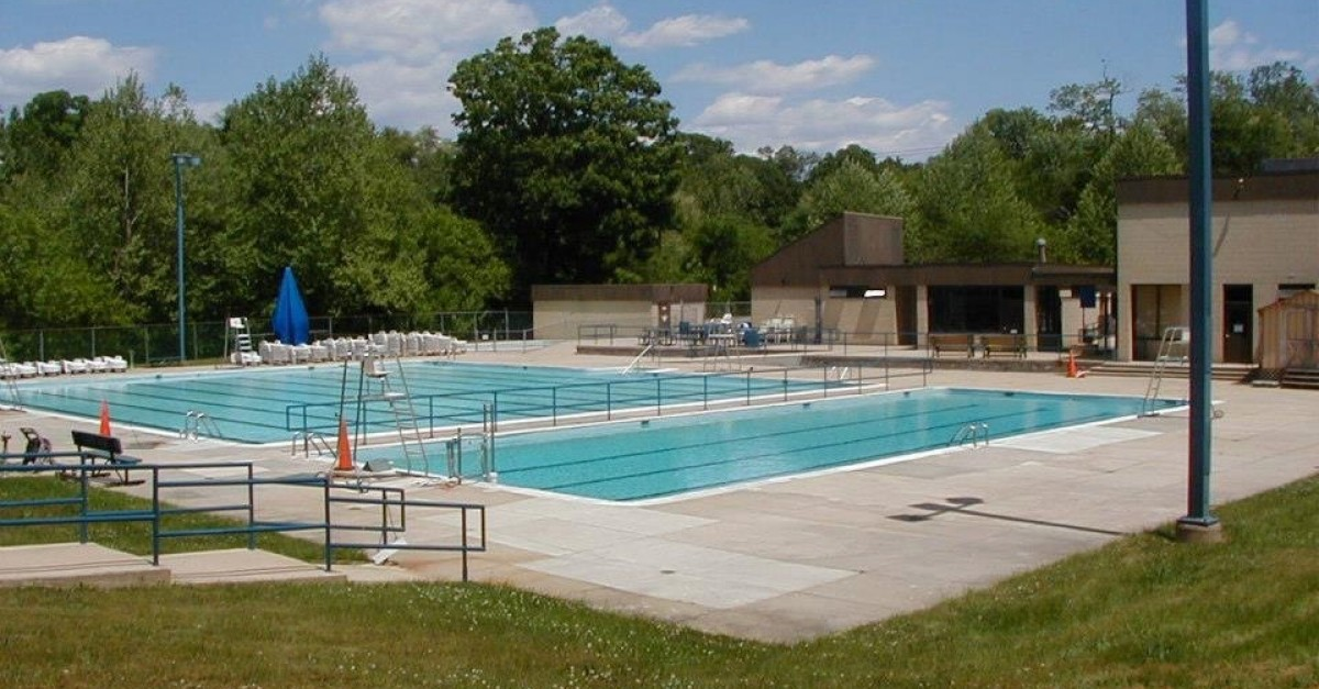 facilities and grounds city of laurel maryland ForLaurel Municipal Swimming Pool