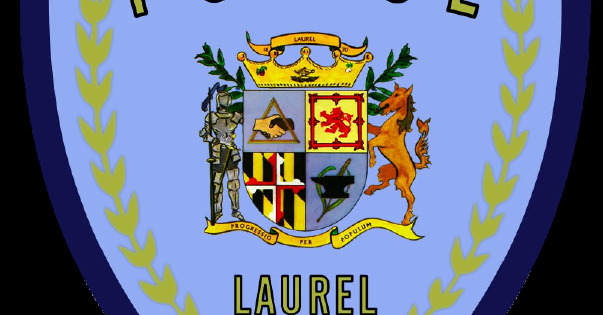 Speed & Redlight Camera Information | City of Laurel, Maryland