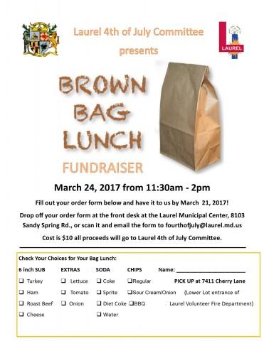 brown_bag_lunch.jpg