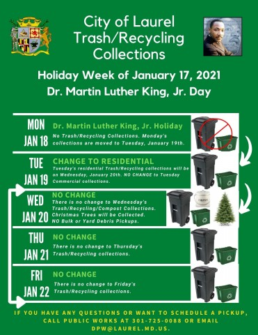 holiday_collection_schedule_2.jpg