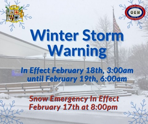 ice_storm_warning_2.jpg