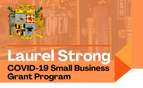 laurel_strong_logo_header.png