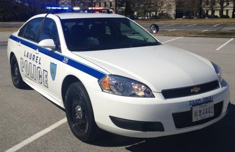Police Car 1.jpg