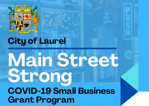 main_street_strong_logo.png