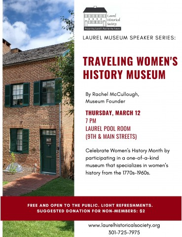 museum_speaker_series_women_history.jpg