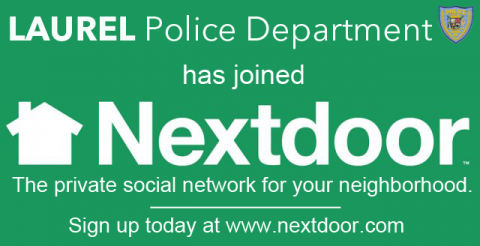 nextdoor_lpd.png