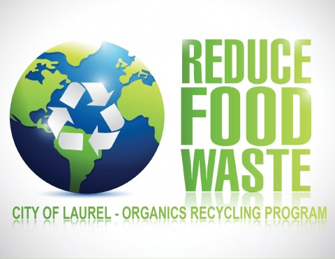 organics_recycling_program_main_logo.jpg