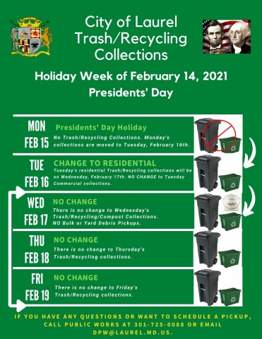 pres_day_holiday_collection_schedule.jpg