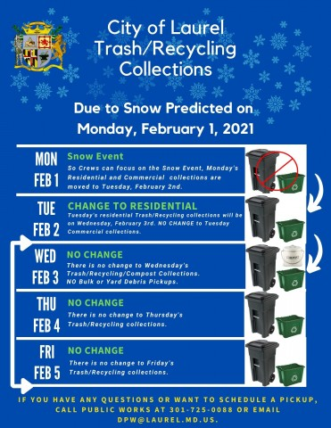 snow_day_holiday_collection_schedule.jpg