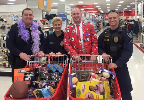toys_for_tots_2015.jpg