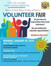 2021_volunteer_fair_flyer.jpg