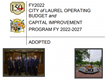 2022_budget_cover.png