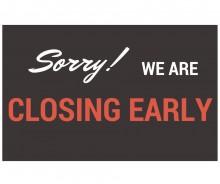 closing_early.jpg
