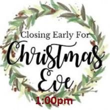 closing_early_eve.jpg