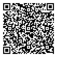 comm_survey_2021.png