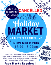 holiday_market_cancelled.png