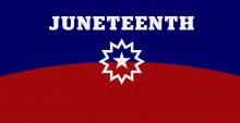 juneteenth-news-banner.jpg