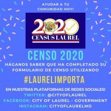 laurel_counts_sp.jpg