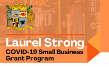 laurel_strong_grant_program_logo.png