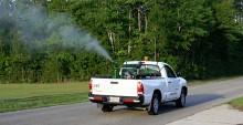 mosquito_spraying.jpg