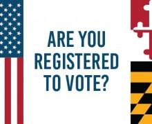 registered_to_vote.jpg