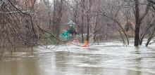 riverfront_flooding.jpg